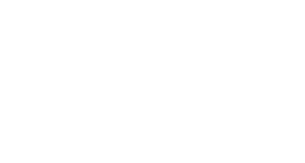 More And More Logo